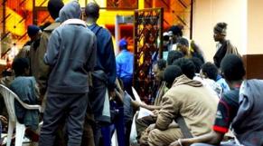 Cameroun: une cinquantaine de Camerounais expulsés des Etats-Unis