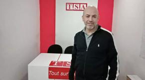 Algérie: un an de prison requis contre le directeur du plus grand site d'information du pays