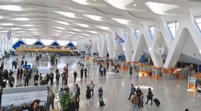 aéroports ONDA