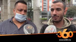 Cover Vidéo - ماذا يعرف المغاربة عن قانون المالية
