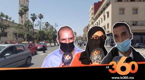 Cover_Vidéo: آراء مواطنين حول حظر التجول الليلي بوجدة