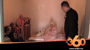 Cover_Vidéo: ممتهنات التهريب المعيشي بالشرق يعلقن الآمال على صندوق الدعم