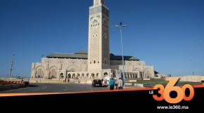 cover vidéo :Le360.ma • آراء مغاربة في عودة صلاة الجمعة