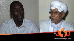 Vidéo. Mauritanie: la position de la société civile face à l'affaire des biens mal acquis