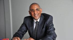 Mauritanie: Mustapha Limam Chaafi de retour après 12 ans d'exil