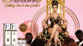 Cameroun: quand une publicité pour des produits cosmétiques suscite l'émoi et l'indignation