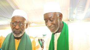 Sénégal: après Tivaouane, une autre branche de la Tijaniya annule le Maoulid