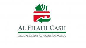 Crédit Agricole du Maroc AL FILAHI CASH