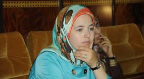 Aâtimad Zahidi
