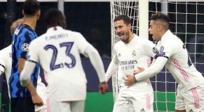 Real Inter