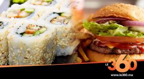 cover sushi vs burger