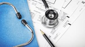 Remboursement frais médicaux