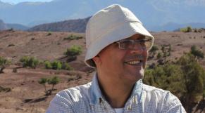 Nour-Eddine Jalil