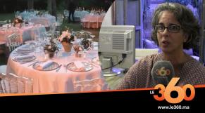 Cover_Vidéo: Tourisme événementiel à Marrakech: l'appel au secours des professionnels