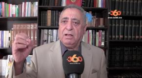 Mohammed Ziane