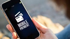 paiement mobile