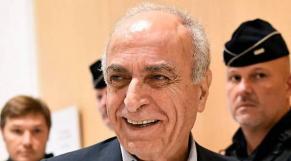 Libye: Takieddine accuse désormais les juges pour sauver la peau de Sarkozy