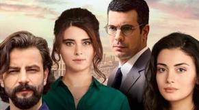 Yemin Al Waad - Série turque - Diffusion 2M