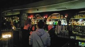 """Covid-19: quand la prohibition de l'alcool """"soûle"""" les Sud-africains"""