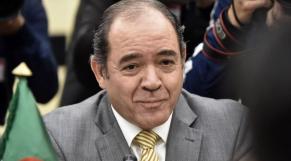 Sabri Boukadoum