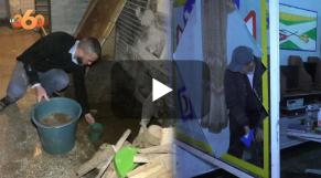 Cover_Vidéo: فيضان  البيضاء يُلحق خسائر جسيمة بالأملاك الخاصة لبعض المواطنين