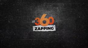 cover vidéo :Le360.ma •Zapping de la semaine Ep166