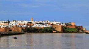 Rabat - Météo