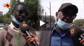 Vidéo. Sénégal: l'Assemblée nationale donne les pleins pouvoirs au président Macky Sall