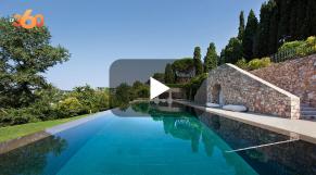 cover: La maison de Picasso à vendre