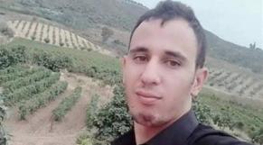 Walid Nekiche