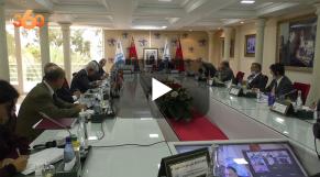 Cover_Vidéo: Elections-2021 : le parti marocain libéral décide de couvrir 70% des circonscriptions électorales