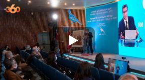 Cover_Vidéo: انتخابات 2021: أخنوش لا يستبعد التحالفات مع الأحزاب