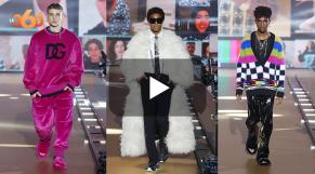Cover : Quand la génération Tik Tok révolutionne la mode