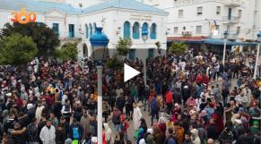 cover: هذه أهم مطالب ساكنة الفنيدق لوقف الاحتجاجات