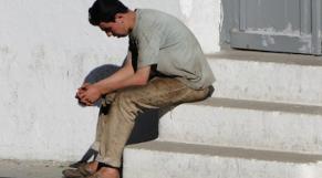 Chômage des jeunes