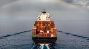 voie maritime