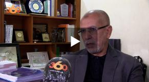 Cover Vidéo - هذا موقف حزب العدالة والتنمية حول القوانين الانتخابية 2021