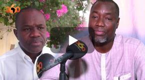 Vidéo. Persistance de l'esclavage en Mauritanie: des abolitionnistes font scission, divergences sur El Ghazouani