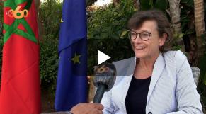 """cover: Maroc/Europe: le Maroc aura une """"place importante"""" dans le nouvel agenda pour la Méditerranée"""