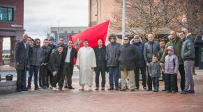 Communauté marocaine - MRE - Canada