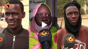 Vidéo. Mauritanie: le business de la friperie également touché par le Covid-19