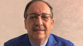 Dr Moulay Saïd Affif