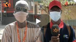 Vidéo. Sénégal: le chômage des jeunes, cette bombe à retardement