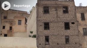 Cover Vidéo -  إحداث مركز للصناع التقليديين بفاس بمليار سنتيم