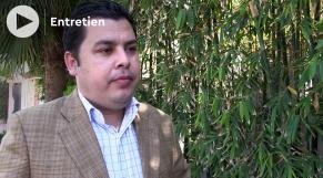 Cover_Vidéo: القاسم الانتخابي تجربة جديدة تهم جميع الاحزاب بالمغرب