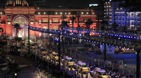 Egypte 4