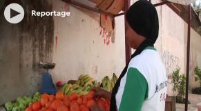 Vidéo. Sénégal-Guinée: la fermeture des frontières fait suffoquer les opérateurs économiques