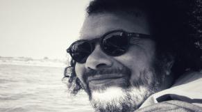 Karim Boukhari-Le360