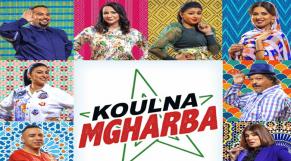 Koulna Mgharba