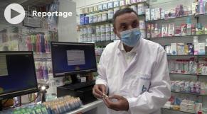 Homéopathie - Covid-19 - Vaccination - Médecine douce
